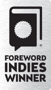 Foreword Indies Winner
