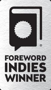 Foreword Indies Winner